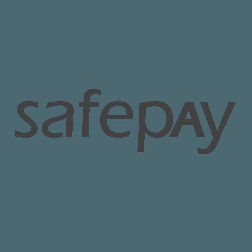 סליקת אשראי safepay